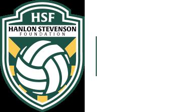 HSF | Hanlon Stevenson Foundation