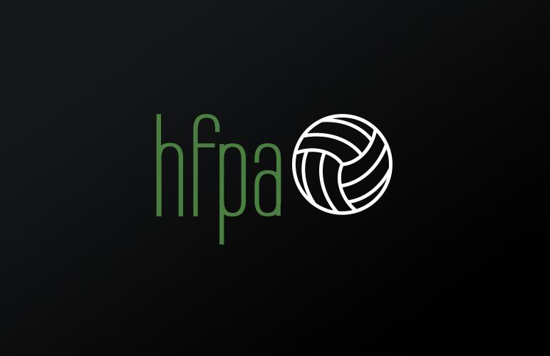 HFPA Annual Golf Day